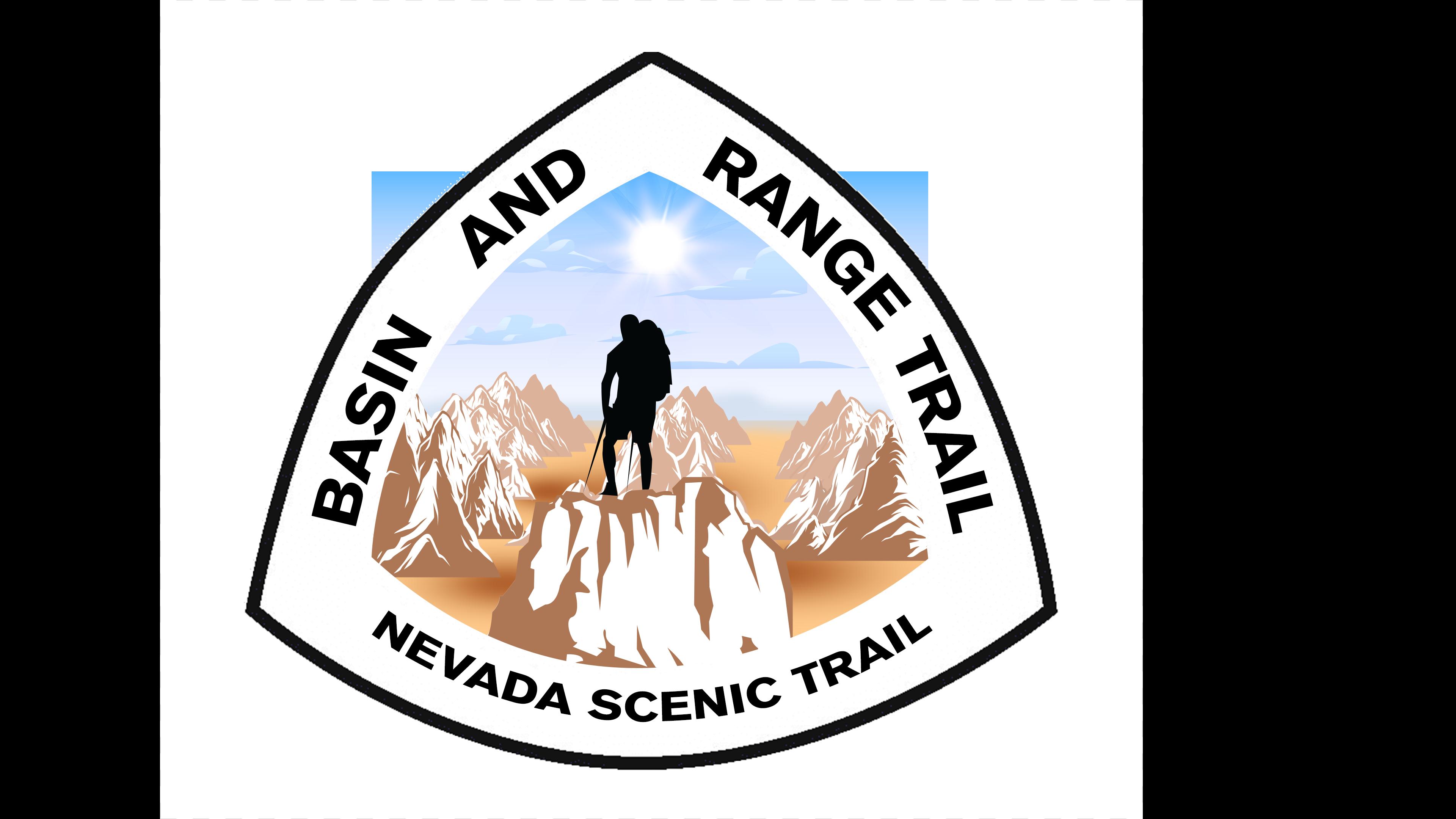 Basin And Range Trail